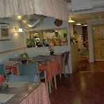 Naree Thai restaurant Photo