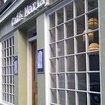 Cafe Marlayne Photo
