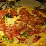 Foto de Restaurant Insieme