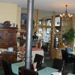 Foto de Schiller's Cafe