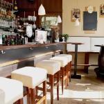 Schiller's Cafe Foto