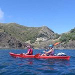 Cape Reinga Adventure Day Trips