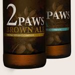 Paw Paw Brewing Company