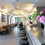 Cafebar Moritz Foto