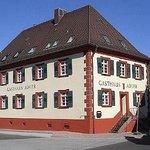 Gasthaus Adler Photo