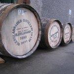 Glenglassaugh Distillery Co.