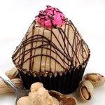 Foto de Cupcake Couture Sweet Boutique