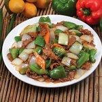 Top 100 Chinese Restaurant Photo