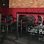 Photo of Cafe Parfait