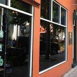 Ryan's Village Pizza & Pub