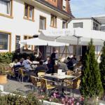 Cafe Dörr Foto