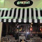 Gratzzi Italian Grille