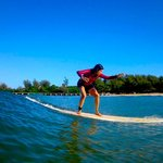 Windward Surf & Paddle