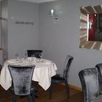 Restaurant Le Verger