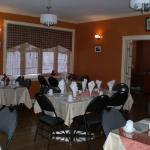 Extra Dining Room 2