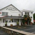 Glancynon Inn