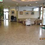 Garden Hotel Matsumoto