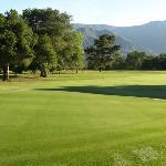 Foto de Soule Park Golf Course