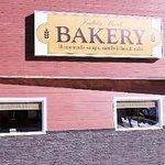 Foto de Indian Head Bakery