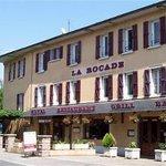 Restaurant La Rocade