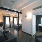 Corte Grande S.R.L. - Albergo Ristorante Photo