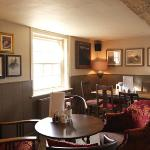 Fox and Hounds Photo