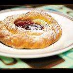 Sugar Pine Bakery