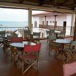 Malindi Guest House Photo