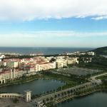 Photo of Haiyue Jianguo Hotel Weihai