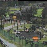 Wasserspielepark Fallbach