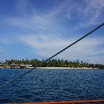 Arreceffi Island