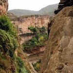 Sant Miquel del Fai Monastery