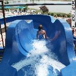The Broomfield Bay Aquatic Park Photo