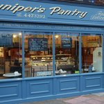Juniper's Pantry Photo