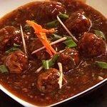 Photo of Mausam Indian Cuisine