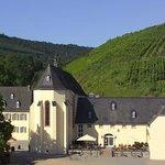 Brauhaus Kloster Machern