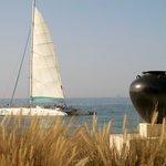 Ocean Blue Oman Day Tours