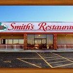 Smith's Restaurant-billede