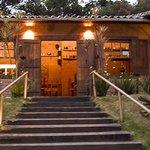 Acervo Bar & Restaurante