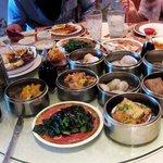 Lu Lu Seafood
