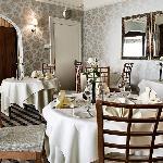 Photo of Grove House Hotel Restaurant