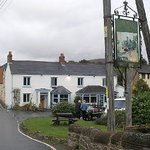 Culm Valley Inn