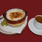 Ephesus Mediterranean Grill
