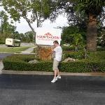 Hawthorn!