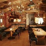 Märchenhotel Kleine zauberwelt Braunlage
