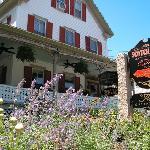 Scotch Hill Inn Foto