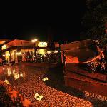 Foto Veranda Cafe Bar Brasserie