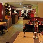 Foto de Restaurant Rotgerbe