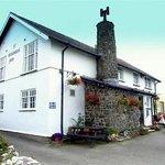 St. Govan's Country Inn Restaurant