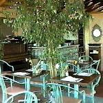 Greenwood Pier Cafe Foto